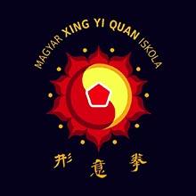 Magyar Xing Yi Quan Iskola